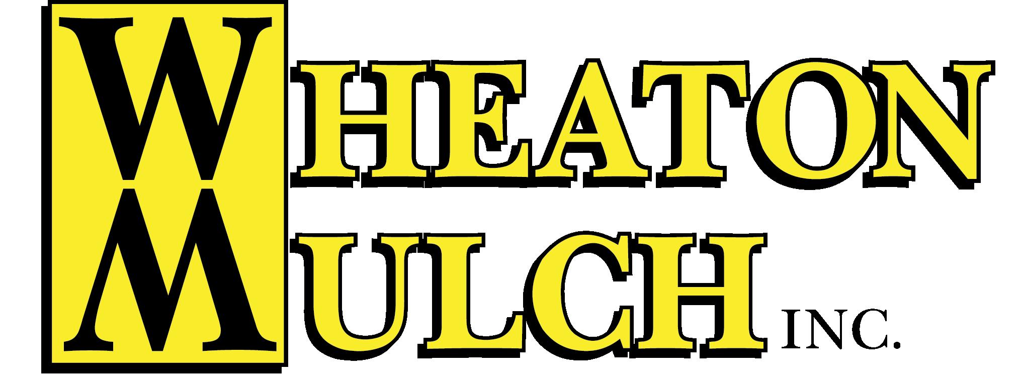 Wheaton Mulch Inc.