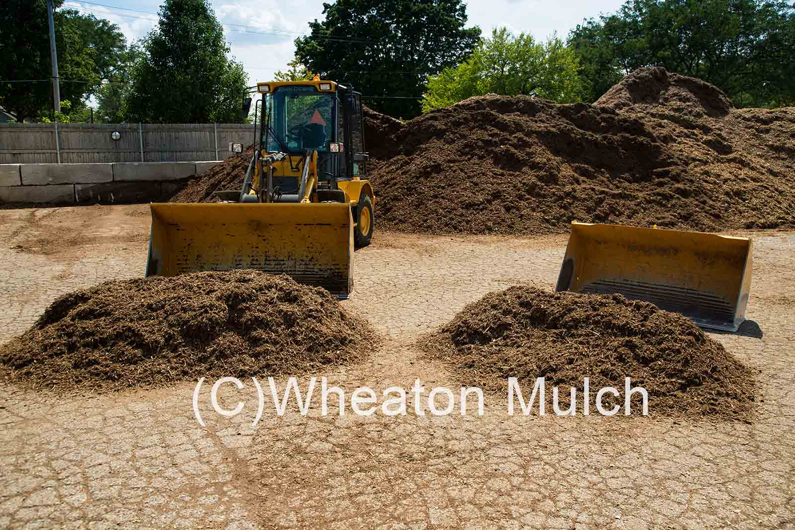 One cubic yard 28 images topsoil calculator photo for Soil removal calculator