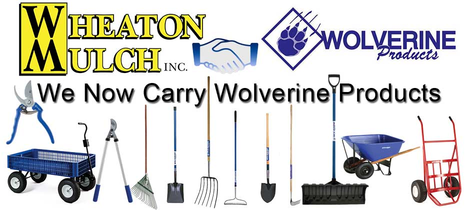 Wolverine Products