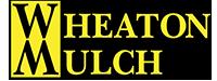 Wheaton Mulch